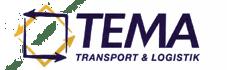 Merkur-Spedition.de Logo